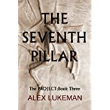 The Seventh Pillar (The PROJECT)