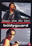 echange, troc My Bodyguard