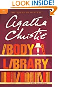 The Body in the Library (Miss Marple Mysteries Book 3)