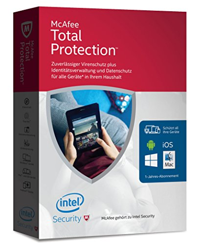 total-protection-2016