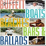 Music - Boats Beaches Bars & Ballads