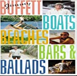 Boats Beaches Bars And Ballads