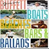 Boats Beaches Bars & Ballads