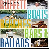 Boats Beaches Bars & Ballads ~ Jimmy Buffett