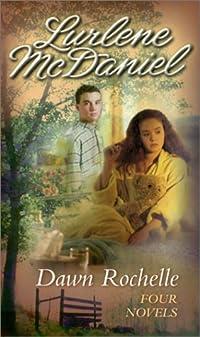 Dawn Rochelle: Four Novels download ebook