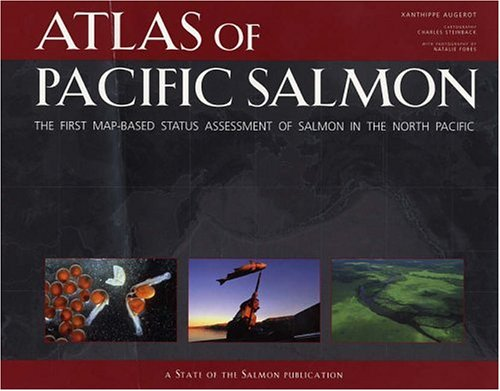 atlas-of-pacific-salmon-the-first-map-based-status-assessment-of-salmon-in-the-north-pacific