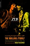 S.t.p.: A Journey Through America With The Rolling Stones