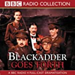 Blackadder Goes Forth (BBC Radio Coll...