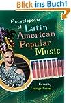 Encyclopedia of Latin American Popula...