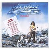 Stormchild Remastered+Bonus Ltd.Edit.