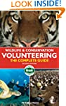 Wildlife & Conservation Volunteering:...