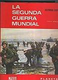img - for La segunda guerra mundial volumen 2 book / textbook / text book