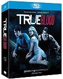 echange, troc True Blood: Season 1 [Blu-ray] [Import anglais]