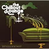 Chillout Lounge: Downtempo New Grooves for Late Night Loungingby Various