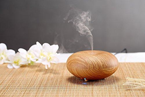 lagute-bois-serie-aromatherapie-huile-essentielle-diffuseur-ioniseur-humidificateur-dair-bois-de-mod