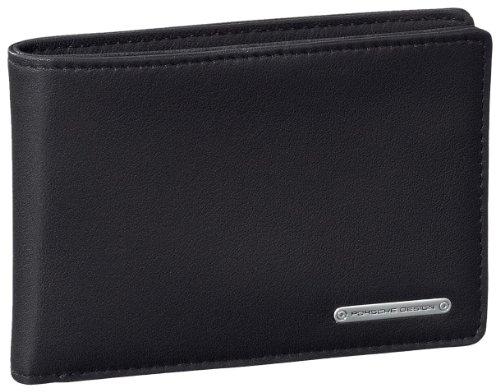 porsche-design-cardholder-v6-09-18-18231-01-portefeuilles-et-porte-monnaies-mixte-adulte-noir-v9-uni