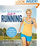 Nell McAndrew's Guide to Running: Eve...
