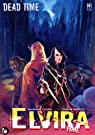 Elvira Time : Dead Time: Episode 02