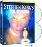 Stephen King's The Shining (1997) (Two-Disc Special Edition)