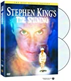 Stephen King's the Shining [DVD] [Region 1] [US Import] [NTSC]