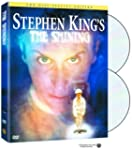 Stephen King's The Shining (Two Disc...