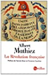 La Rvolution franaise : La chute de...