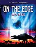 Out of the Blue: Student Text (On the Edge) (0072851961) by Billings, Henry