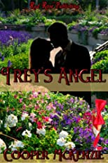 Trey's Angel