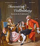 Invention und Vollendung