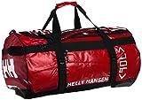 [ヘリーハンセン] HELLY HANSEN HH Duffle Bag 90L