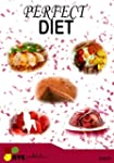 PERFECT DIET (German Edition)