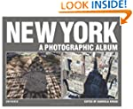 New York: A Photographic Album