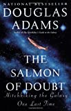 The Salmon of Doubt (0345460952) by Douglas Adams