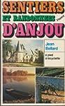 Sentiers et randonn�es d'Anjou