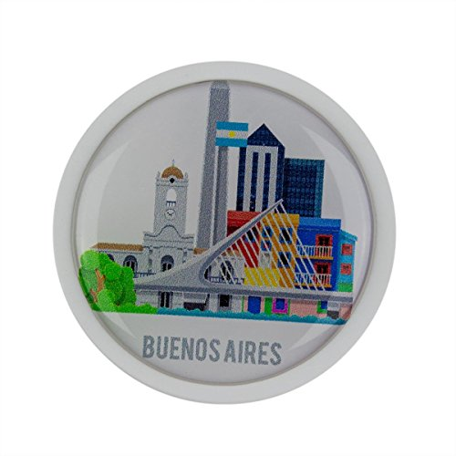 magnets-k4-k-53-38-buenos-aires-sights-fridge-whiteboard-office-home-children-kids-sports-school-gif