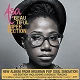 Beautiful Imperfection (US Edition featuring Bonus Tracks)