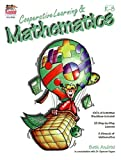 img - for Cooperative Learning & Mathematics, A Multi-Structural Approach Grades K-8 [Paperback] [1998] (Author) Beth Andrini, Spencer Kagan book / textbook / text book