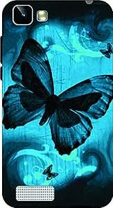 JOHN RICHARD_ HIGH QUALITY UV PRINTED BACK COVER FOR VIVO Y27L ARTICLE-2561