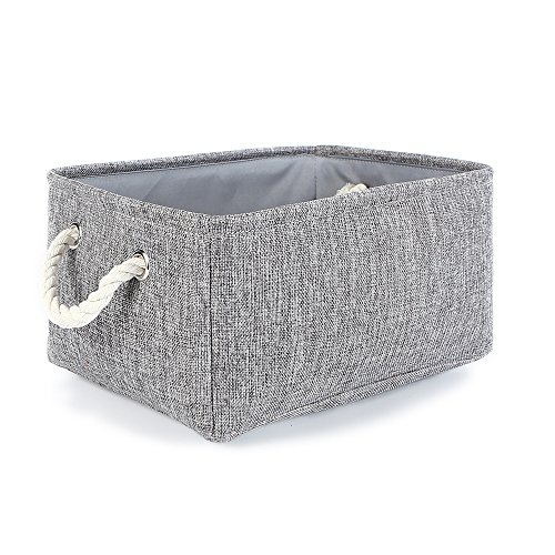 top 5 best fabric baskets for sale 2016 product boomsbeat baskets for shelves on ebay baskets for shelving