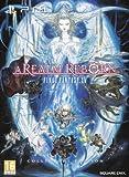 Final Fantasy 14 (XIV): A Realm Reborn - Collector's Edition  (PS4)