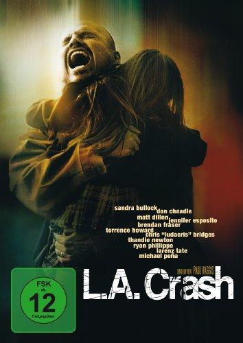 L.A. Crash hier kaufen