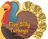 Five-Silly-Turkeys