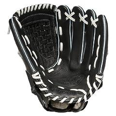 Buy Louisville Slugger 12.5-Inch Dynasty Ball Glove by Louisville Slugger
