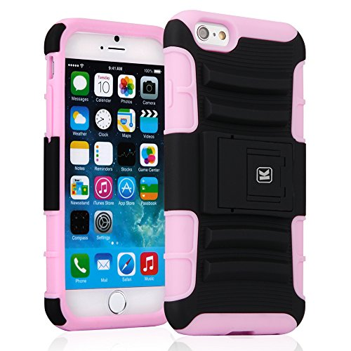 kayscase-armorholster-3-piece-heavy-duty-case-with-holster-for-apple-iphone-6-iphone-air-47-inch-201