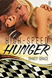 img - for High Speed Hunger book / textbook / text book