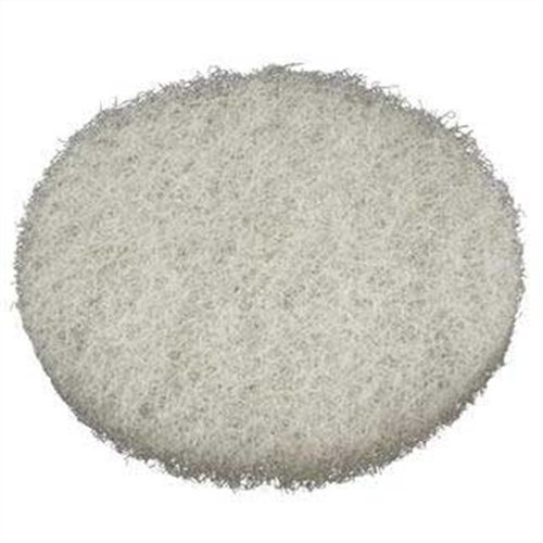 TetraPond Skimmer Replacement Pad (Pond Skimmer Filter compare prices)