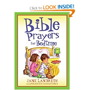 Downloads BIBLE PRAYERS FOR BEDTIME (Bedtime Bible Stories) ebook