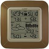 La Crosse Technology WS-9057U-IT Wireless Weather Station with Barometric Pressure