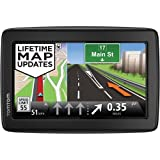 "New Item TomTom VIA 1500M 5"" Portable GPS"