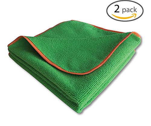 2-antibacterial-microfiber-enviro-cleaning-cloths-16x16-contains-epa-registered-killing-power-silver